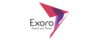 Exoro Events
