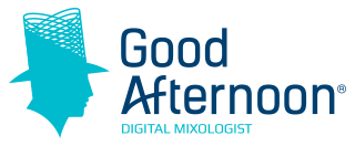Good Afternoon, the Digital Marketing Agency