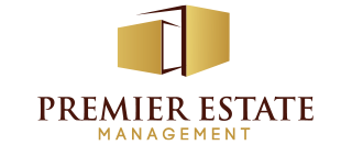 Premier Estate Management
